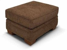 Milly Ottoman