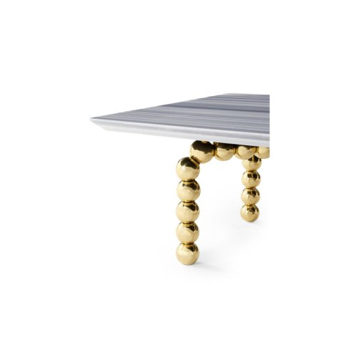 Pearls Cocktail Table II