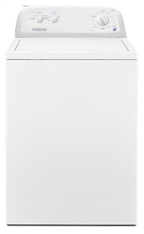 Conservator NEW MODEL Extra Large Capacity Washer