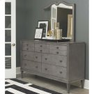 Presidio Dresser Product Image