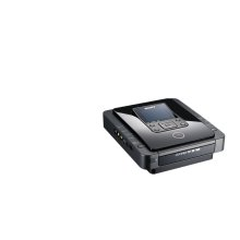 DVDirect® Multi-Function DVD Recorder