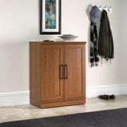 Base Cabinet Product Image