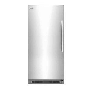 Frigidaire19 Cu. Ft. All Freezer