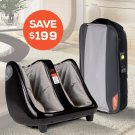 "iJOY Massage Anywhere "" - Human Touch - 200-MA-001 Product Image"