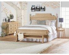 Bellmead Bedroom