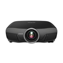 Pro Cinema 4040 3LCD Projector with 4K Enhancement and HDR