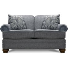 Reed Loveseat 5Q06
