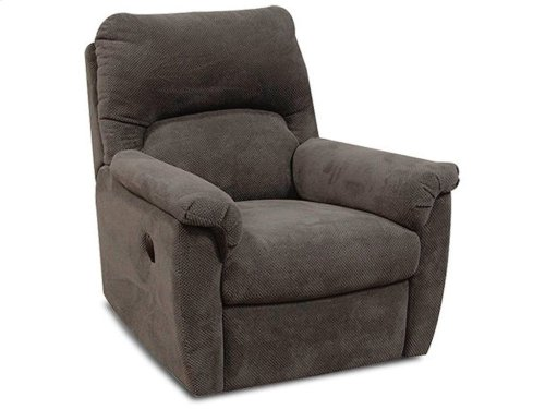 Ferguson Reclining Lift Chair 2M00-55