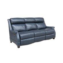 Warrendale Blue Sofa