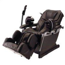 INADA ROBO Chair - Black