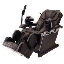 INADA ROBO Chair - Black
