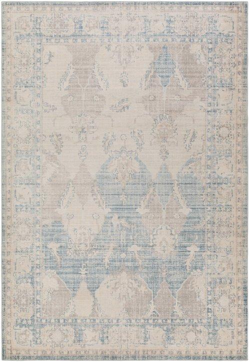 "Ephesus EPS-6162 5'3"" x 7'6"""