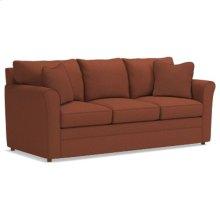 Leah Premier Supreme Comfort™ Queen Sleep Sofa