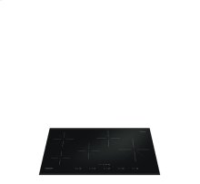 LOW LOW PRICE FOR DISCONTINUED Frigidaire Gallery 36'' Induction Cooktop - BRAND NEW - FULL WARRANTY