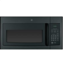 GE® 1.6 Cu. Ft. Over-the-Range Microwave Oven