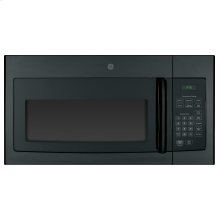 SCRATCH AND DENT GE® 1.6 Cu. Ft. Over-the-Range Microwave Oven