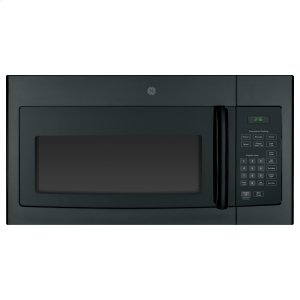 GE® 1.6 Cu. Ft. Over-the-Range Microwave Oven -