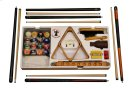 Pool Table Accessory Kit Product Image