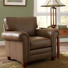 Upholstery Arlington Chair