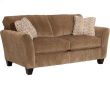 Maddie Apartment Sofa