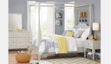 Adore Bedroom