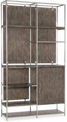 Storia Bookcase Product Image