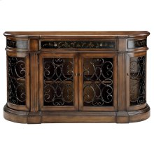 Taylor Cabinet