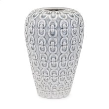 Gabriel Large Vase