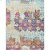 Additional Harput HAP-1049 2' x 3'