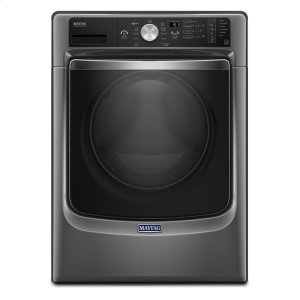 MAYTAGFront Load Washer with Fresh Hold(R) Option and PowerWash(R) System - 4.5 cu. ft.
