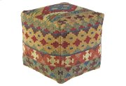 Pouf Product Image