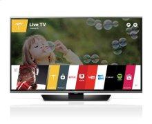 "60"" LG Webos TV"
