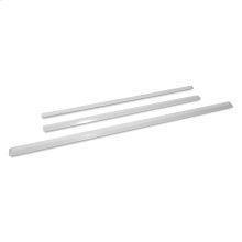 Range Trim Kit, White - VSI