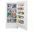 Additional Frigidaire 12.8 Cu. Ft. Upright Freezer