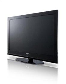 42'' widescreen plasma HDTV