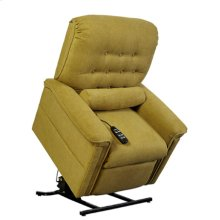 NM-1550, Infinite Position Chaise Lounger