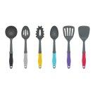 Frigidaire ReadyCook Kitchen Utensil Set Product Image