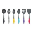 Frigidaire ReadyCook Kitchen Utensil Set Product Image