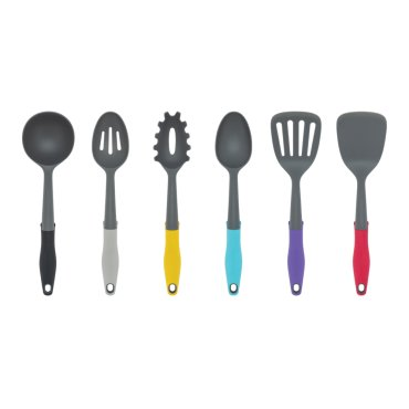 Frigidaire ReadyCook Kitchen Utensil Set