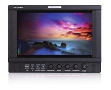 ProHD 9-INCH FULL HD 3GSDI & HDMI LCD MONITOR