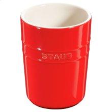 Staub Ceramique Ceramic Utensil holder