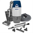 Central Vacuum kit with VX12000C Product Image