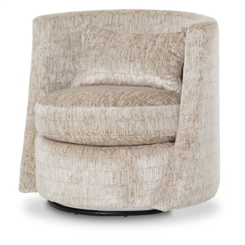 Brayson Swivel Chair
