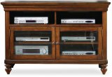 """Wendover 44"""" Entertainment Console Product Image"""