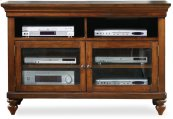 "Wendover 44"" Entertainment Console"