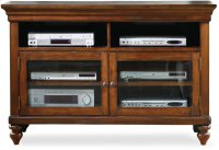 "Wendover 44"" Entertainment Console Product Image"