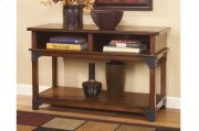 Console Sofa Table Product Image