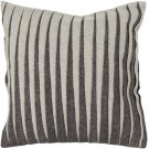 Cushion 28009 18 In Pillow Product Image
