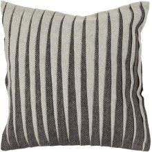 Cushion 28009 18 In Pillow