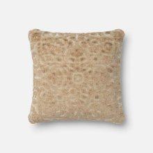 Dr. G Cream Pillow